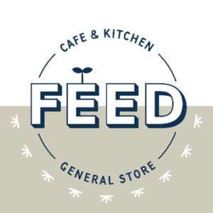 feed general store