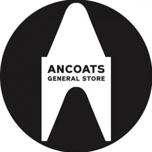 ancoats general store